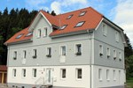 Апартаменты Kaltenbach's Appartements am Titisee