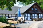 Апартаменты Holiday Home Xavers Ranch Meschede Vellinghausen III