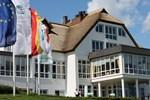 Отель Golf- und Wellnesshotel Balmer See