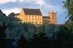 Отель Schloss Weitenburg