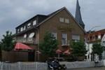 Гостевой дом Lippborger Hof