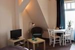 Hotel Bei der Malzfabrik