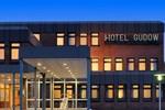 Отель Hotel Gudow