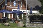 Отель Ostseehotel Klützer Winkel