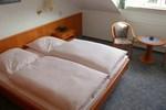 Отель Hotel Goos