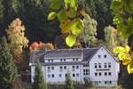 Гостевой дом Greizer Kammhütte Gaststätte & Pension