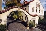 Отель Landhotel Gut Wildberg