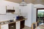 Апартаменты Holiday Home Oos Rockeskyll