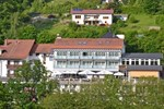Отель Hotel Spechtshaardt
