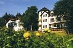 Отель Gastinger Hotel-Restaurant
