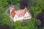Отель Landhotel Oberlausitz und Oberes Schloss