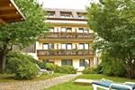 Отель Hotel Wurzer