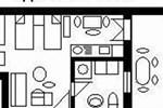 Апартаменты Appartements & Ferienwohnungen Wolf