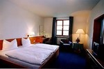Отель Gasthof Hotel Rückerl
