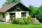 Апартаменты Holiday Home Am Wald Fischbach