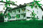 Гостевой дом Café Astenblick