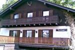 Гостевой дом Landgasthaus Limbacher Mühle