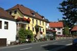Отель Gasthof zum Biber