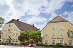 Отель Hotel Gutsgasthof Stangl