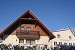 Отель Wellness-Landhotel Kummerower Hof - Weltweit erstes Bierbad