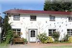 Гостевой дом Betten im Bauernhaus