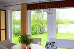 Апартаменты Ferienhäuser Seewiesen