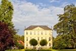 Отель Hotel & Spa Schloss Leyenburg
