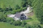 Holiday Home Gruppenhaus Hochsauerland Medebach