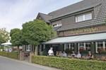 Гостевой дом Gasthaus Eickholt Hotel-Restaurant