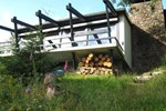 Holiday Home Pilmeroth Kleinich I