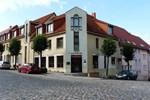 Отель Hotel Garni Zum Eichwerder