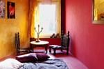 Гостевой дом Foto-Motel + fensterzumhof