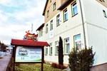 Апартаменты Ferienwohnung / Pension Bothe