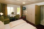 Гостевой дом Hotel-Gasthof Anni