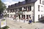 Гостевой дом Hotel Siebenstern