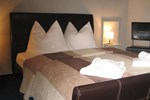 Отель Hotel Ambassador-Berlin Grünau