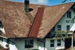 Отель Holiday Home Mattenhof Herrischried I