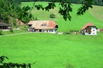 Апартаменты Holiday Home Salmensbach Hofstetten