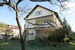 Holiday Home Erika Radolfzell Am Bodensee