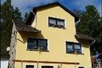 Гостевой дом Gasthaus Frische Quelle