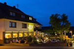 Отель Eifel Kulinarisch Hotel Schneider am Maar