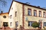Гостевой дом Landhaus Warndtwald
