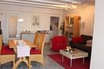 Апартаменты Ferienappartements Marina Wendtorf an der Ostsee