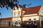 Отель Leezdorfer Hof