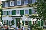 Отель Hotel Reinhold