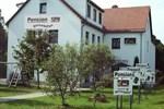 Гостевой дом Pension & Ferienwohnungen Constanze Hölig