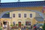 Отель Am Eifelsteig