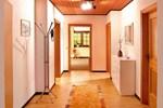 Апартаменты Apartment Arce Neuheilenbach