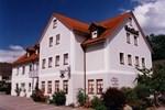 Отель Hotel Gasthof am Schloß