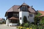 Land-gut-Hotel Landgasthof Hotel Ochsen